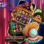 SITUS JOKER388 APK DOWNLOAD JUDI SLOT JOKER123